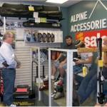 Atomic Sales Training