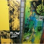 Flow-Merc-Verv-Snowboards
