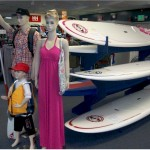 Stand Up Paddleboards, paddles, summer apparel, accessories,