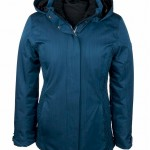 Obermeyer Lexington Womens Ski Jacket