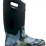 BOGS Womens Classic Boots