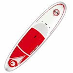 BIC Sport Ace-Tec paddle board