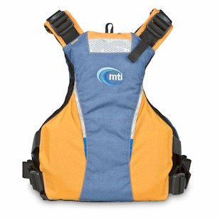 paddleboard life jacket