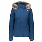 Obermeyer Tuscany Womens Ski Jacket
